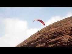 Paragliding Aglou to Legzira - Parapente Maroc Legzira Aglou - Sidi Ifni - Travelling in Morocco     Aglou beach -- Paragliding sites in Morocco -- Paragliding Wild Ocean Morocco    Paragliding over the Ocean   Paragliding Tours in Morocco