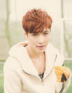Lay Stop Looking At Me Like That!!!!!!! It's giving me feels!!!!