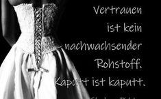 März Archive - Glaub-an-dich-selbst.de Victorian, Dresses, Fashion, Archive, Faith, Vestidos, Moda, Gowns, Fasion