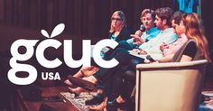 The Global Coworking Unconference Conference (GCUC) is the largest coworking conference series in the world. Join us as we help drive the future of work.