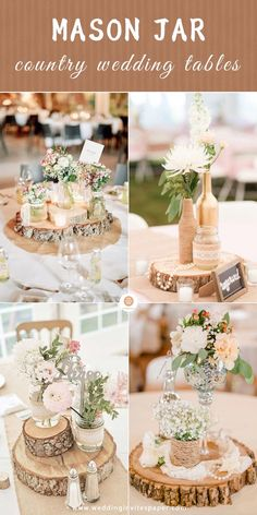 Wedding dresses vintage blush inspiration boards 57 New ideas Rustic Wedding Centerpieces, Wedding Decorations, Wedding Vases, Wedding Ceremony, Chic Vintage Brides, Vintage Weddings, Vintage Romance, Blush And Gold, Rose Gold