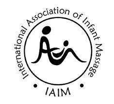 Infant Massage I (for newborn to 6 months) and Infant Massage II (for 6 to 12 months) led by a certified IAIM instructor.  4 week class only $40