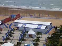 Canopy Tent   Gazebo Tent   Sport Event   Reception Tent   http://www.shelter-structures.com/
