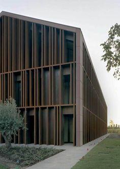 studio M2R #architecture