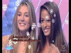 Video sull'ex tronista di Uomini e donne Tommaso Scala e la sua corteggiatrice e scelta Flavia Fiadone che a quanto pare sono sono tornati insieme , anche se per il momento non lo vogliono fare sapere ai tantisismi fans.