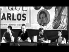"""TOYYYY_ESTUDIANDO: ALFONSO ROJO """"No me arrepiento de insultar a Igles..."""