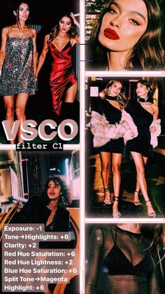 VSCO Edit Idea Made by - Editing Pictures - Online Edit image tools - - Photography Filters, Photography Editing, Photography Outfits, Photography Store, Photography Guide, Photography Lighting, Photography Courses, Photography Awards, Underwater Photography