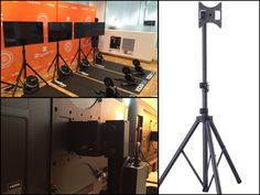 Stationary, Cave, Gym Equipment, Caves, Workout Equipment