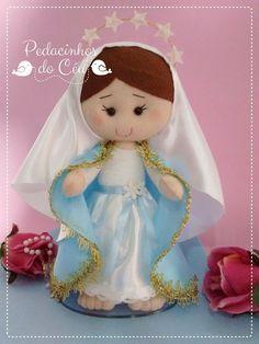 Panda, Elsa, Christmas Ornaments, Disney Princess, Disney Characters, Holiday Decor, Baby Art Crafts, Tin Man, Ball Jointed Dolls