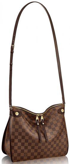 Louis Vuitton DuoMo Bag | Bragmybag