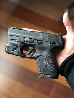 Tactical Shotgun, Tactical Gear, Weapons Guns, Guns And Ammo, M&p Shield 9mm, Best Handguns, Concealed Carry Women, Revolver Pistol, Shooting Guns