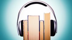 How Audiobooks Are Becoming an Art Form Unto Themselves Audio CDs, e-books, and digital downloads combined made up the difference. The publisher said it was the best week for audiobook sales in the company's history. And so far, no one has said the sky is falling. Which suggests that at long last publishing ... #audiobooks
