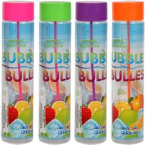 Bulk Fruit Scented Bubbles with Wands, 8-oz. Bottles at DollarTree.com