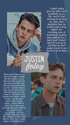 13 Reasons Why Fanart, 13 Reasons Why Poster, Justin 13 Reasons Why, 13 Reasons Why Reasons, 13 Reasons Why Netflix, Thirteen Reasons Why Book, 13 Reasons Why Aesthetic, Justin Foley, Best Series