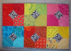 """https://flic.kr/p/S5FBEB 