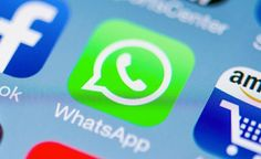 WhatsApp También Puede Suspender Nuestra Cuenta