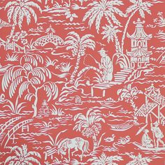 Lowest prices and free shipping on Scalamandre products. Search thousands of wallpaper patterns. $5 swatches. SKU SC-WP88288-005.
