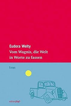 Vom Wagnis, die Welt in Worte zu fassen. Drei Essays (edition fünf), http://www.amazon.de/dp/3942374110/ref=cm_sw_r_pi_s_awdl_HFoOxb582XARP