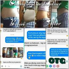 Magandang hapon po mga kaTegreen 📷📷:)  Feedback from a satisfied teacher na walang time mag exercise pero pinagpapawisan ng parang nagzuzumba 😍  Not bad ang result for how many days of taking tegreen di pa nauubos , tuloy tuloy na yan 😍 Thank you for sharing ur amazing tegreen experience sis MJ 📷 Mj, Fitbit, Exercises, Teacher, Diet, Amazing, Products, Professor, Exercise Routines