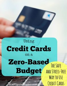 what credit cards use transunion only 2015