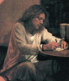 robert plant   Robert Plant - photo postée par the06eyes - Robert Plant - l'album du ...