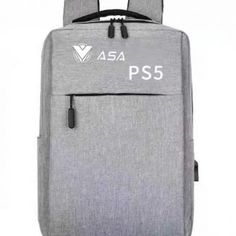 محترف GAMES محترف ألعاب الكمبيوتر Travel Bag, Bags, Handbags, Bag, Totes, Hand Bags