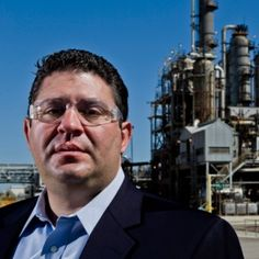 How A Dumb Law Blocks A Great Way To Fuel America: Dallas chemical company Celanese found a way of making ethanol from natural gas that could revolutionize how we fuel America. Too bad there's a law against it.