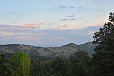Amazing Views  www.AnnLenane.com