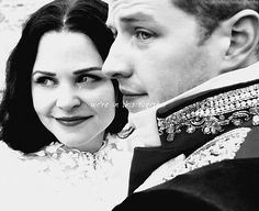 "Charming and Snow | ""We're in this Together"""