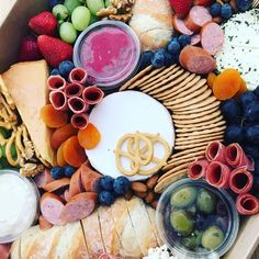 Our grazing boxes are great for picnics, drinks with friends or just a night at home watching Netflix! DM or email us at thatgrazinglife@gmail.com • • • • • • • • #thatgrazinglife #grazingbox #grazingboxes #grazing #grazingtable #foodie #cheese #catering #cheeseboard #graze #grazingboard #foodporn #party #food #grazingseason #cheeseplatter #antipasto #melbournecatering #cheeseandwine #cheeseplate #cheeselover #melbourneevents #grazingtables #melbourneghraze #deli #handmade