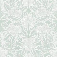 Shadow Palms • Tropical Palm Tree Mural • Milton & King USA Red Brick Wallpaper, Palm Wallpaper, Trellis Wallpaper, Art Deco Wallpaper, Chinoiserie Wallpaper, Tropical Wallpaper, Star Wallpaper, Designer Wallpaper, Painting Ceiling Fans