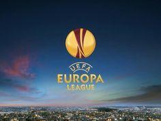 Gabala FC vs Mainz Predictions & Betting Tips, Match Previews Europa League
