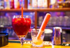 The 16 Best Happy Hours in NYC Right Now