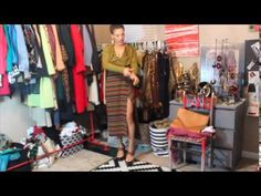 Fashion Tips – Best Fashion Advice of All Time Thrift Store Hauls, Thrift Store Shopping, Thrift Stores, Garage Sale Finds, Frugal Living, Shoe Rack, Fashion Advice, Fashion Ideas, Bangs