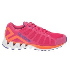 Reebok Women's Zigkick Running Shoes