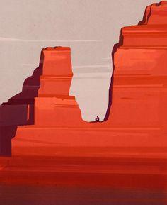 Emiliano Ponzi @emilianoponzi #picame #creativity #inspiration #art #artist #visualart #artwork #illustration #illustrator #editorialillustration #design #graphicdesign #drawing #painting #type #typography #vector #emilianoponzi by picame