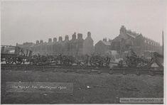 http://www.thisishartlepool.co.uk/history/timber-yard-fire-1922.asp