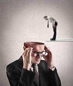En España se abusa de los tranquilizantes y psicofármacos, que vienen a ser lo mismo. Un estudio presentado esta semana en el congreso de la Sociedad Española para el Estudio de la Ansiedad y el Estrésrevela que hemos sobrepasado con mucho el consumo máximo de este tipo de tranquilizantes, según advirtió el presidente del comité organizador, Antonio Cano. El nuestro es el segundo país de los 34 que forman la Organización para la Cooperación y Desarrollo Económicos (OCDE) en recetas de…