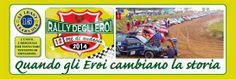 http://rallydeglieroi.blogspot.it/ #RallydegliEroi @RobertoCattone