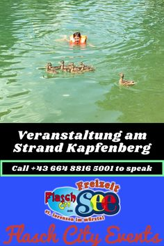 Veranstaltung am Strand Kapfenberg #FlaschCity #Veranstaltungsfläche #Veranstaltungsraum #EventlocationamSee #EventlocationamStrand #Firmenfeier #Eventlocation #Kindergeburtstagsfeiern #FlaschCity #flaschcityevents #Veranstaltungsfläche #Veranstaltungsraum #EventlocationamSee #EventlocationamStrand #EventlocationDraußen #EventlocationimFreien #EventlocationimWald #Kinderparty Fun Water Games, Strand, The Incredibles, Adventure, City, Movie Posters, Event Room, Birthday Celebrations, Outdoor
