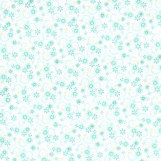 """Photo from album """"squeaky clean"""" on Yandex. Clean 15, Turquoise Background, Textured Wallpaper, Textures Patterns, Scrapbook Paper, Digital Scrapbooking, Letters, Album, Yandex Disk"""