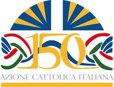 """Résultat de recherche d'images pour """"logo 150"""""""