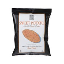Food Should Taste So Good Sweet Potato 15000ounces Pack of24 >>> You can get additional details at the image link.
