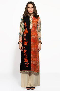 #designer #kurtis @ http://zohraa.com/black-faux-georgette-kurti-z7272pay-kr-hrc-706-51.html #designerkurtis #celebrity #zohraa #onlineshop #womensfashion #womenswear #bollywood #look #diva #party #shopping #online #beautiful #beauty #glam #shoppingonline #styles #stylish #model #fashionista #women #lifestyle #fashion #original #products #saynotoreplicas