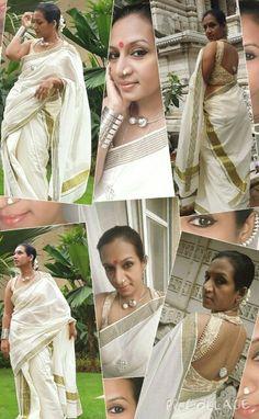 #StyleYourWayToParis #Swarovski#Swarovskicrystals#SwarovskiIndia#Sparkle#kerala#Malayali