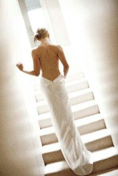 Nice White Dress, Nice, Dresses, Fashion, White Dress Outfit, Gowns, Moda, La Mode, Dress
