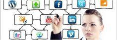 Los eventos 2.0: una fusión entre online y offline