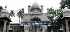 The AP High Court on Monday posted the hearing on the statutory bail petition of ... http://www.frontpageindia.com/andra-pradesh/jagan-bail-plea-posted-for-hearing-on-december-11/44954