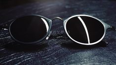 4b83992617 DIGNITARY SUNGLASSES - SunVoss.com - Unique Sunglasses Cat Eye Sunglasses