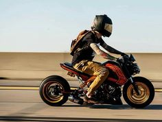 honda ruckus custom motorcyclescarstrucksvws pinterest honda honda ruckus  motorcycle